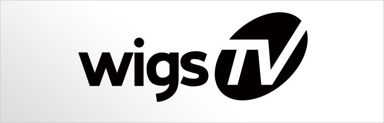 WigsTV Videos