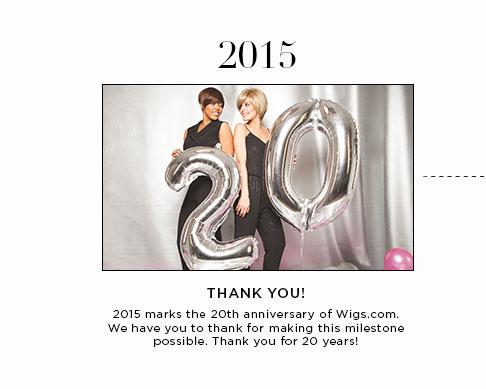 Wigs.com 2015