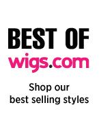 Best of Wigs.com