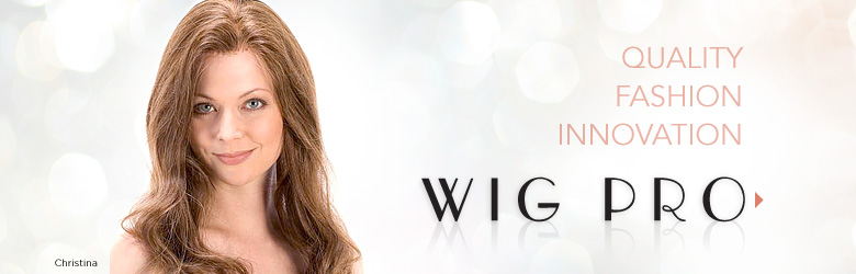 Wigpro