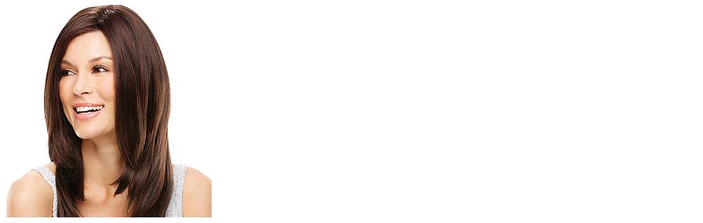 Jon Renau New Wigs 2013 - Courtney by Jon Renau