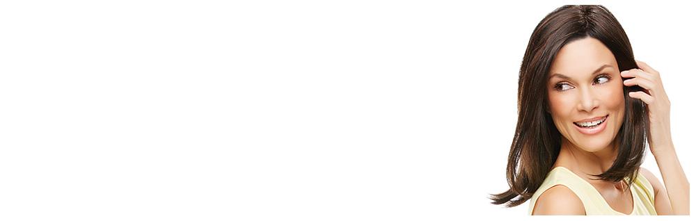 Jon Renau New Wigs 2013 - Elle by Jon Renau