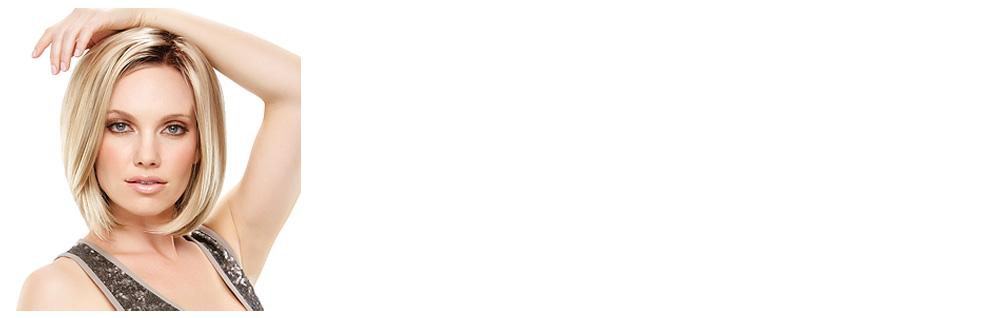 Jon Renau New Wigs 2013 - Kristen by Jon Renau