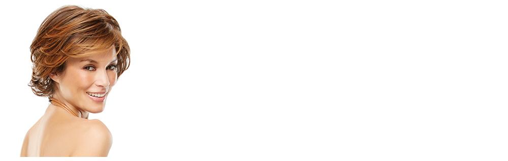 Jon Renau New Wigs 2013 - Naomi by Jon Renau