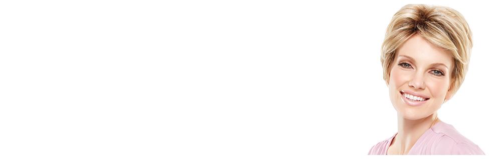 Jon Renau New Wigs 2013 - Vanessa by Jon Renau