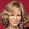 Raquel Welch Spring 2013 Collection Celebrity Wig