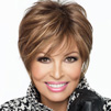 Raquel Welch Spring 2013 Collection Cover Girl Wig