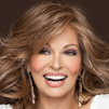 Raquel Welch Spring 2013 Collection Goddess Wig