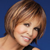 Raquel Welch Spring 2013 Collection Muse Wig