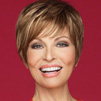 Raquel Welch Spring 2013 Collection Serene Wig