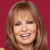 Raquel Welch Spring 2013 Collection Top Billing Wig