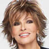 Raquel Welch Spring 2013 Collection Trendsetter Wig