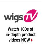 wigsTV