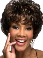 Best african american wig - Joleen by Vivica Fox Wigs