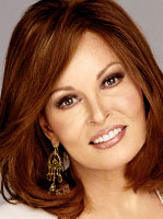 Best human hair wig - Beguile by Raquel Welch Wigs