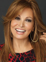 Best human hair wig - Bravo by Raquel Welch Wigs
