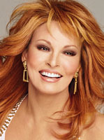 Best human hair wig - Knockout by Raquel Welch Wigs