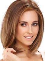Best Lace Front wig - Haute by Jon Renau Wigs