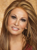 Best lace front wig - Limelight by Raquel Welch Wigs