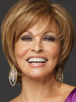 Best Lace front wig - Opening Act by Raquel Welch Wigs