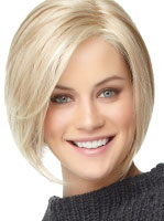 Best Lace Front wig - Opulence by Gabor Wigs