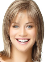 Best Lace Front wig - Premium by Gabor Wigs