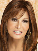 Best Lace Front wig - Show Stopper by Raquel Welch Wigs