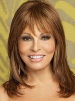 Best Lace Front wig - Star Quality by Raquel Welch Wigs