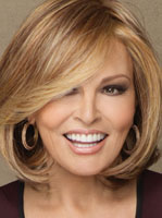 Best lace front wig - Upstage by Raquel Welch Wigs