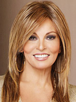 Best long wig - Always by Raquel Welch Wigs