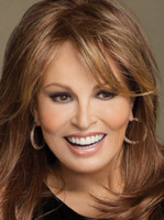 Best long wig - Spotlight by Raquel Welch Wigs