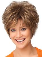 Best short wig - Gala vy Gabor Wigs