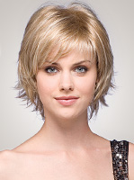 Best short wig -Sky by Noriko Wigs