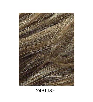 24BT18F