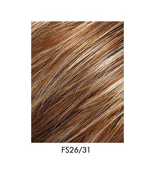 FS2631