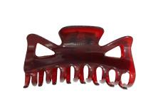 claw clip