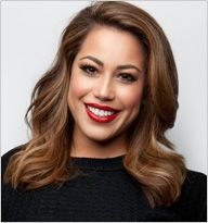 Wig Expert Christina