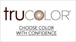 Choose Color with Confidence