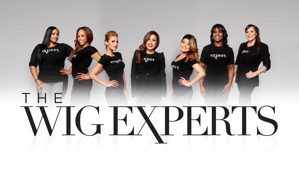 The Wig Experts