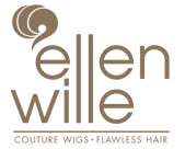 Ellen Wille Wigs & Hairpieces | Shop All