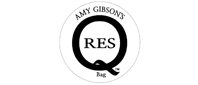 RESQ - Wig Bag by Amy Gibson | Shop All