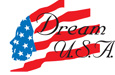 Dream USA