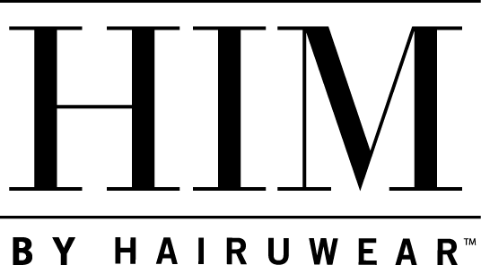 HIM - Wigs for Men | Shop All