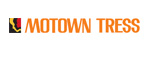 Motown Tress Wigs | Shop All