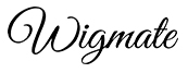 Wigmate - Wig Accessories | Shop All